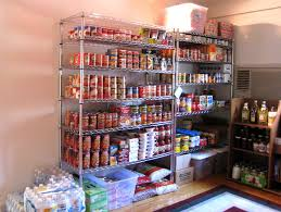 middle in saginaw opens food pantry cmu public radio news