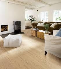Kahrs Laminate Flooring Kahrs Flooring Sand Collection Oak Brighton Clay U0026 Rock