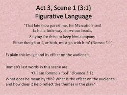 themes for hamlet act 2 antithesis in hamlet act 3 scene 1 homework academic writing service