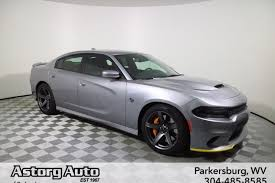 charger hellcat wheels new 2018 dodge charger srt hellcat 4dr car in parkersburg d6765