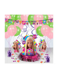 cheap party supplies party decoration kit party decorations