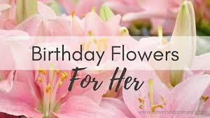 birthday flowers for birthday flowers jpg