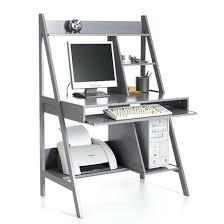 bureau ordinateur design meuble informatique design bureau informatique meeting la redoute