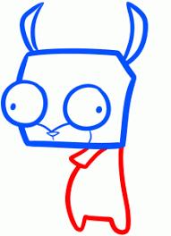 draw draw batman gir hellokids