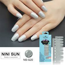 online buy wholesale nail polish strips from china nail polish