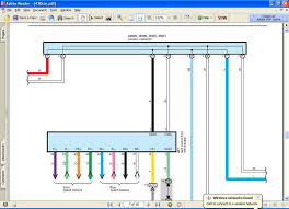 hd wallpapers wiring diagram for pioneer avic n3