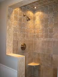 italienische designer stã hle italienische dusche bauen artownit for