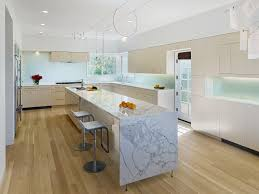 marble kitchen island table marble kitchen countertops kitchen modern with cabinetry dining