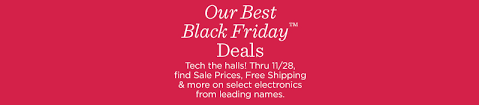 black friday tracfone deals our best black friday deals u2014 electronics u2014 qvc com