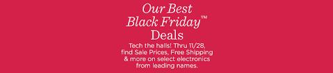 black friday deals on hoverboards our best black friday deals u2014 electronics u2014 qvc com