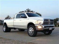 dodge ram 3500 dually wheels for sale 23 best ram 3500 dually images on dodge trucks dually