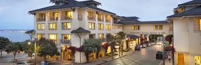 hotel hotels in monterey bay monterey plaza hotel u0026 spa