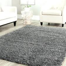 colors that go with grey carpet colors for gray walls large size of carpet for grey room