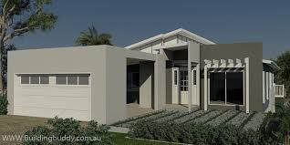 Sloping Lot House Plans 37 Best Sloping Lot House Plans Images On Pinterest Home Design