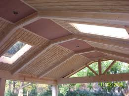 Pool Cabana Ideas by Patio 51 Patio Cover Ideas Patio Cover Ideas 1000 Images