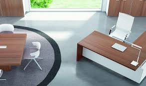Office Furniture Kitchener Waterloo by Map Office Furniture New U0026 Used Office Furniture Toronto Map
