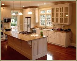 kitchen cabinet doors only unfinished kitchen cabinet doors only pathartl