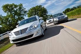 2012 hyundai genesis 3 8 review 2012 hyundai genesis review price specs automobile