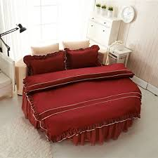 online buy wholesale round beds from china round beds wholesalers