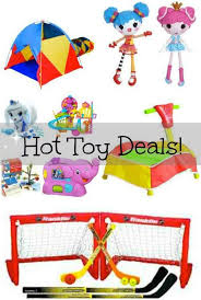 baby furniture black friday deals best 25 toy deals ideas on pinterest felt games busy book and