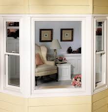 Kitchen Window Seat Ideas Bay Window Center U0026 Side Windows Kitchen Bedroom Window Seat