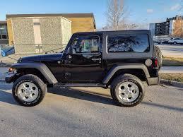 my toronto realtor jeep jeep wrangler forum
