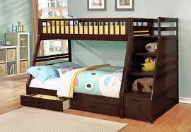 Bunk Bed With Mattress Set Bunk Beds With Mattress 100 At Walmart