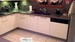 repeindre un plan de travail cuisine repeindre un plan de travail cuisine aperu du rendu