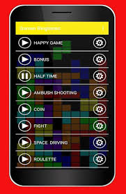 videobox apk ringtones cool box sounds effects 1 0 apk android