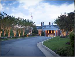 busch gardens hotels va home outdoor decoration