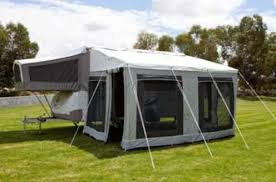 Awning Walls Jayco Bag Awning Walls For Dove Camper Trailer Outback U0026 Touring