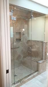 Majestic Shower Doors Majestic Shower Enclosure 4 Shower Door Specialists