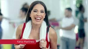 colgate commercial actress colgate total advanced whitening tv commercial se siente increíble