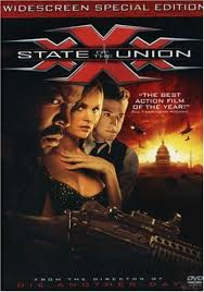 xXx2: Estado de emergencia (XXX: State of the Union)