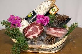Meat And Cheese Baskets Charcuterie Board Gift Basket Uk Wine And Baskets 9803 Interior