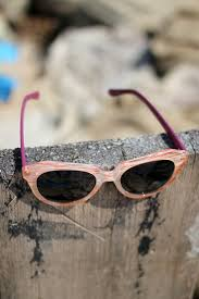 Unique Glasses by 105 Best Unique Sunglasses Images On Pinterest Oakley