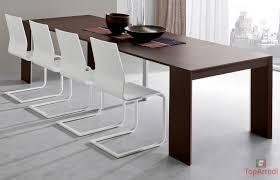 tavoli consolle allungabili prezzi consolle allungabile moderna velvet