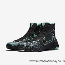 here are all of amazon u0027s black friday video game lightning deals green and black hyperdunks jordan 6 for sale cheap off73 sports