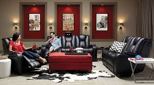 Black Living Room Chair Living Room Sets Living Room Suites Furniture Collections