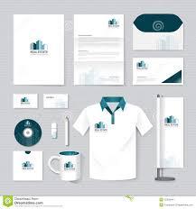 vector brochure flyer magazine folder t shirt cover booklet