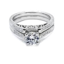 tacori wedding bands tacori 18 karat crescent wedding band ht2202b tq diamonds
