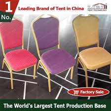 party table and chairs for sale banquet tables and chairs for wedding party tent for sale
