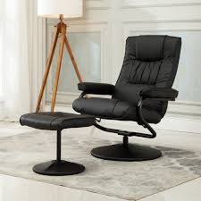 Recliner Office Chair Office Chairs Desk Chairs Kmart