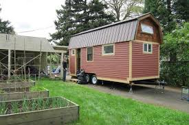 Tiny House Plans On Wheels Tiny House On Wheels Plans The Uniqueness Of Tiny House Plans