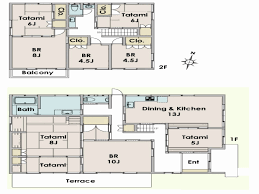 search floor plans homes floor plans luxury traditional japanese house floor