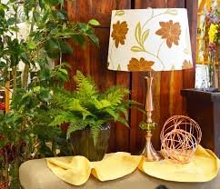 Home Decor Accent Home Decor Accent Pieces Creative Expressions Madison Wi