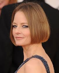 hairstyles for ladies turning 50 women s hairstyles over fifty awesome celebrities over 50