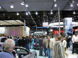 of mercedes all mercedes models list of mercedes cars vehicles