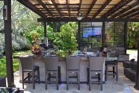 florida patio designs pin by kimberly decker on backyard pinterest backyard backyard