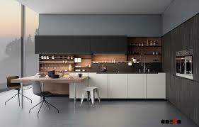 modern kitchen cabinets for small kitchens kitchen modern kitchen design tool lowes layouts for small
